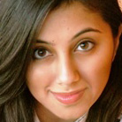 Shama Kabani, Marketing Zen Group